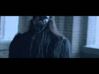 Loreen - My Heart Is Refusing Me (OFFICIAL)