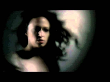 Rachel Zeffira - The Deserters (official video)