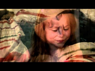 Aelyn   Believe in us Сhillstep mix Exclusive Video 2011