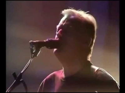 Pink Floyd - Coming Back to Life (Live PULSE 1994)