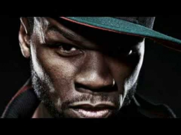 50 Cent - Just A Lil Bit [Dirty]